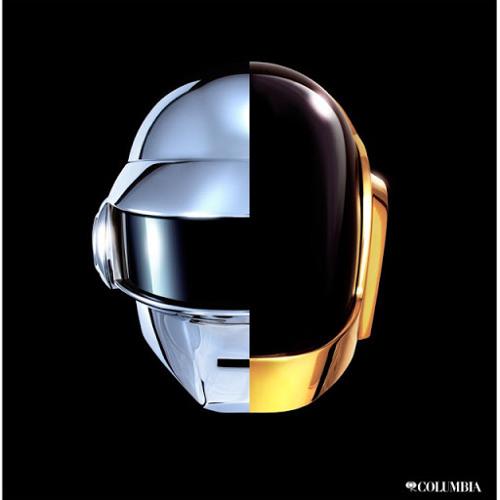 Tommy Blair 2's avatar