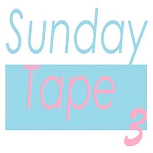 Sashmung_Sunday-Tape III's avatar
