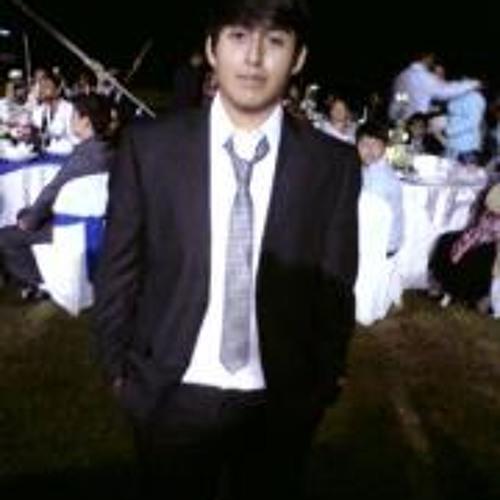 Leonel Pascual Hernandez's avatar