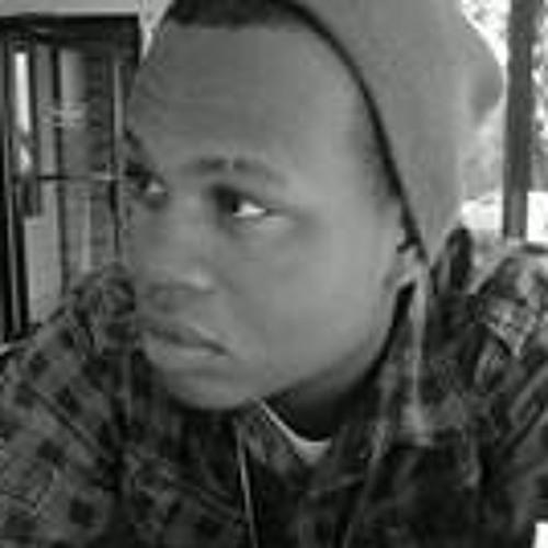 Terrell King 2's avatar