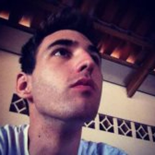 Julio Jose 4's avatar