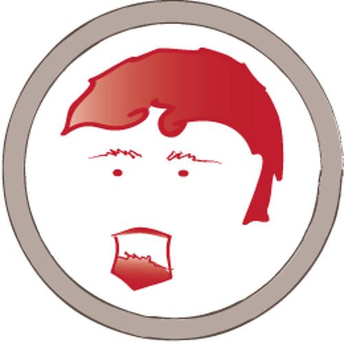 danorth's avatar