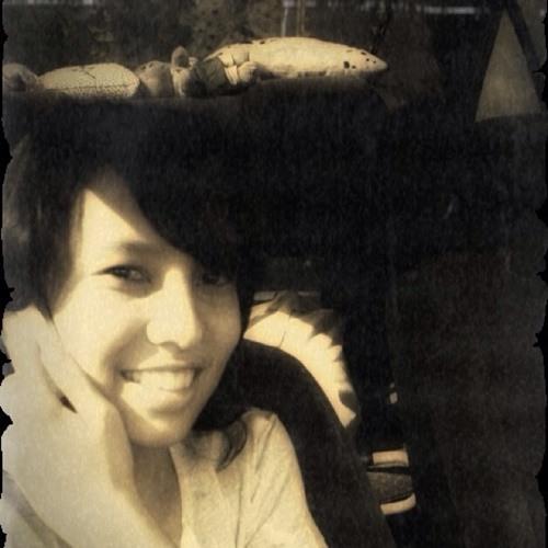 srikandee's avatar