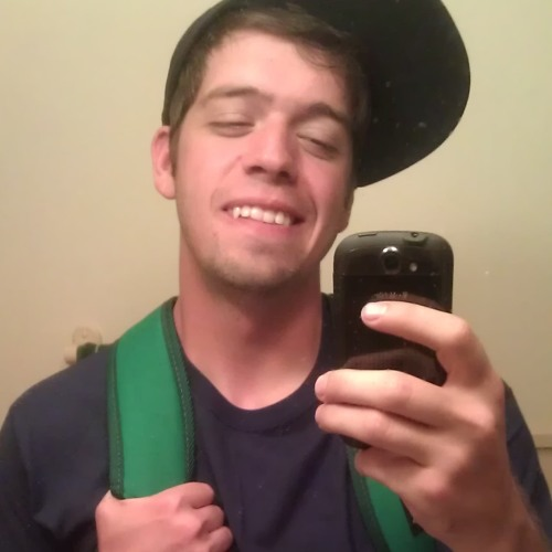 Wes Berthelot's avatar