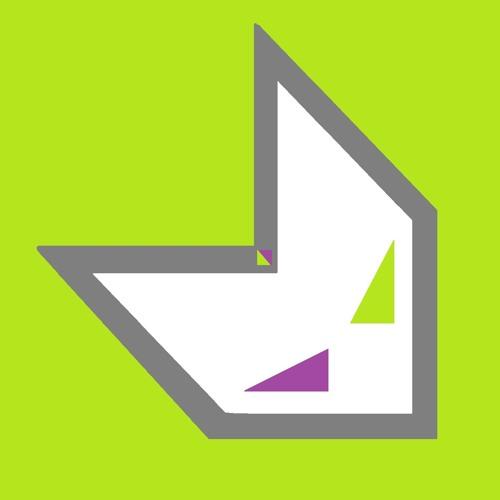 The Mark Vin Tek's avatar