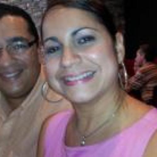 Zulma Liz Rivera Otero's avatar