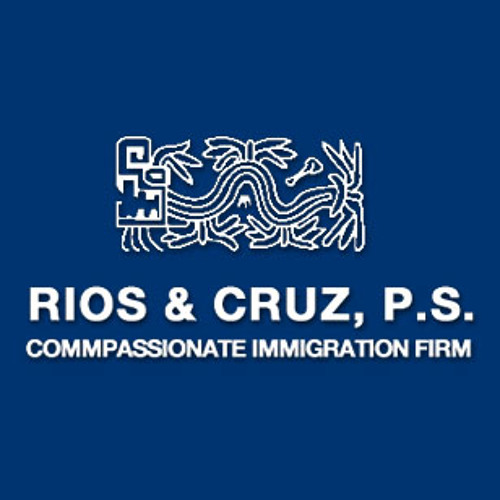 riosandcruz's avatar