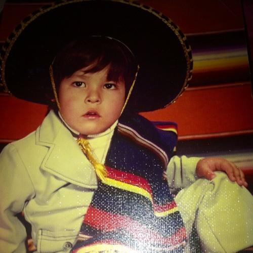 Dj Este Escobar's avatar