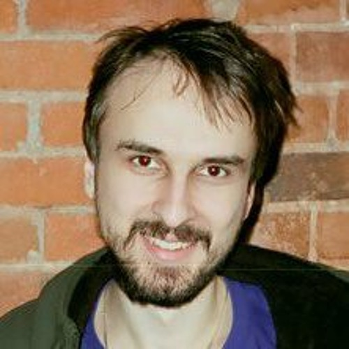 infofarmer's avatar