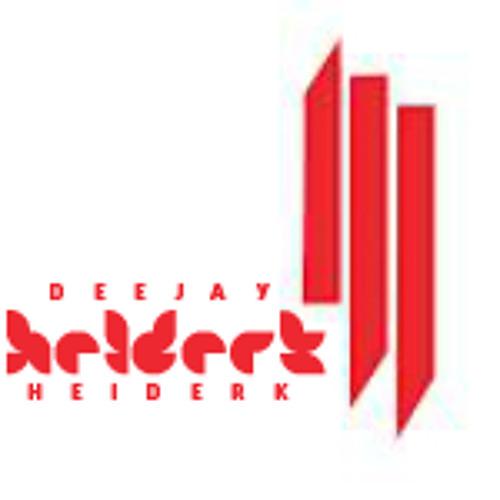 Dj Heiderk ♪'s avatar