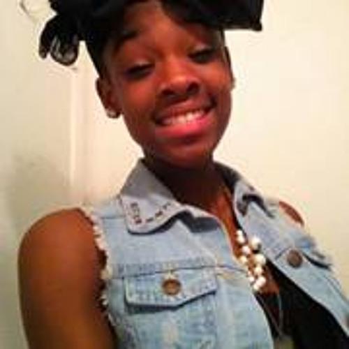 Alaysiaa Brown <3's avatar