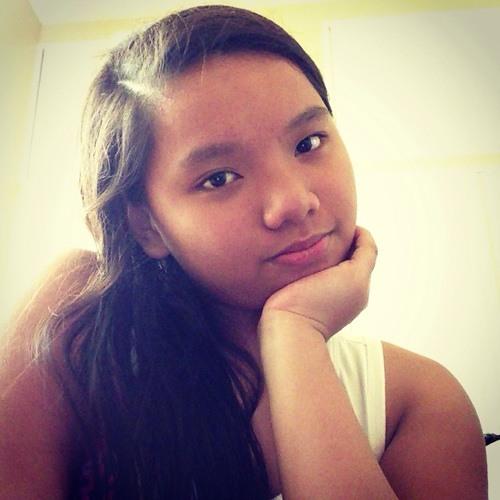 luvaina's avatar