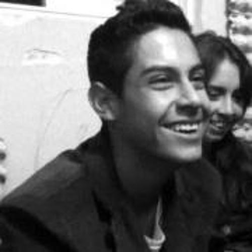 Daniel Herrera 79's avatar