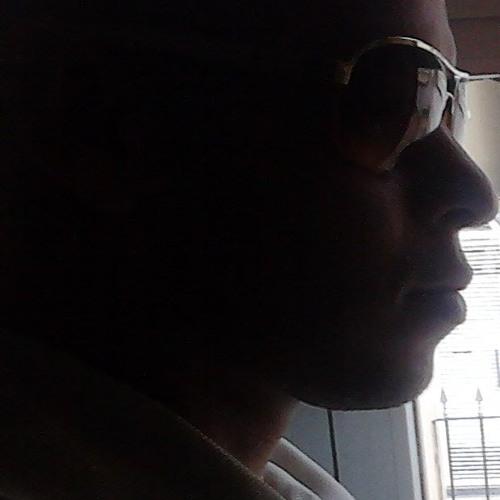 Armando Deodato AD's avatar
