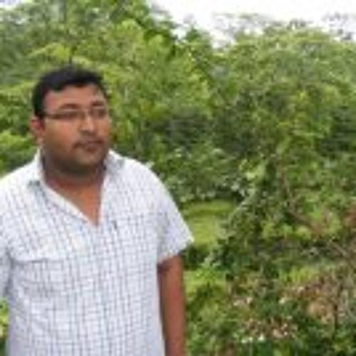 Sabbir Ahmed 10's avatar