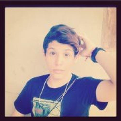 Renato Albuquerque 3's avatar