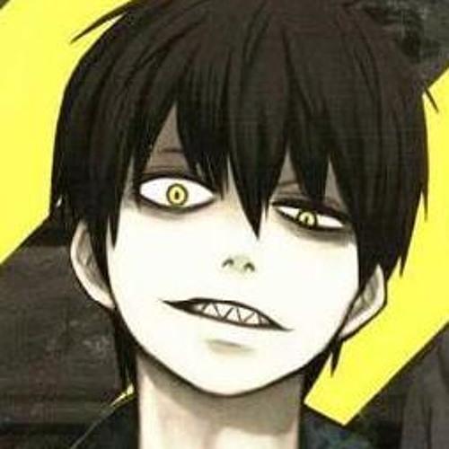 Rueryuzaki99's avatar