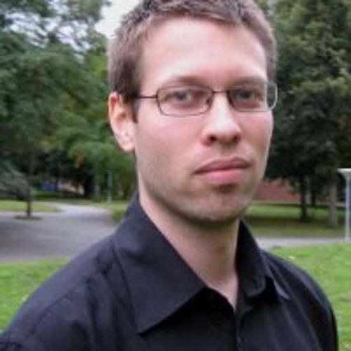 lambda_cube's avatar