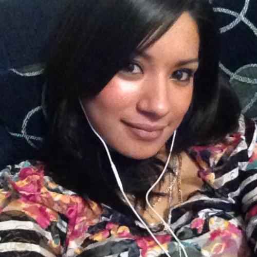 dulce.nina88's avatar