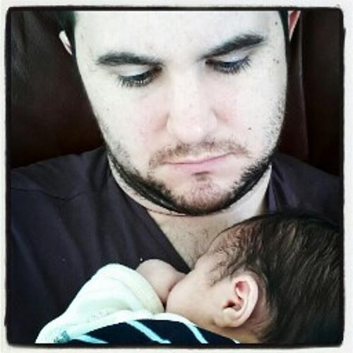 Oliver Marshall 2's avatar