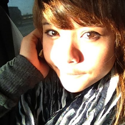 Laurel ACheng's avatar