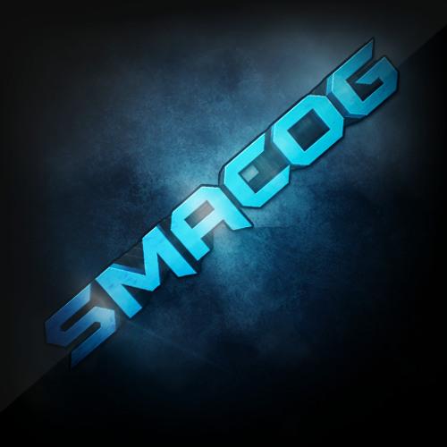 Scott Macchia's avatar