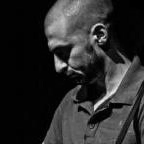 Davide Cignatta's avatar