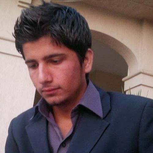 Naem Ahmd 1's avatar