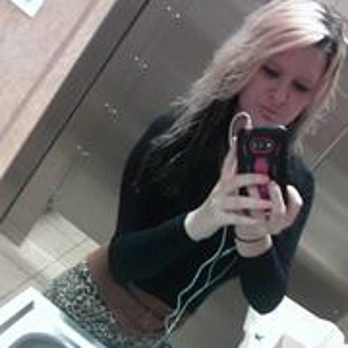 Hannah Tester's avatar