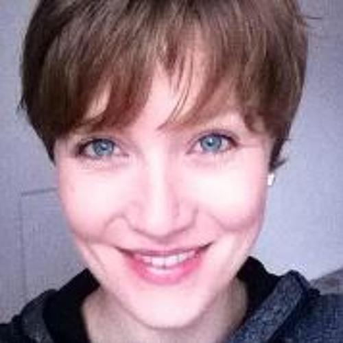 Sarah.Kate's avatar