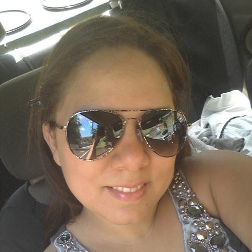 noemi4386's avatar