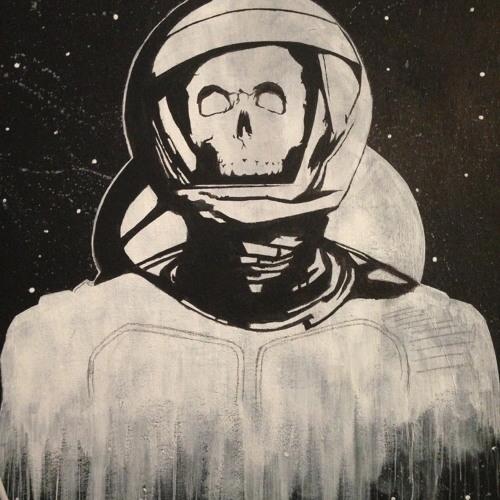 Dr.Huxtable's avatar