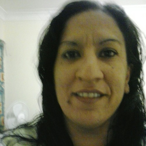 bindy_24's avatar