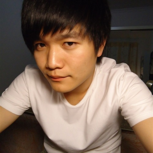 aAronChan's avatar