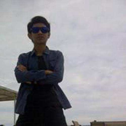 Alfin Faizz's avatar