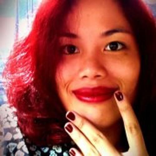 Laura Abejo's avatar
