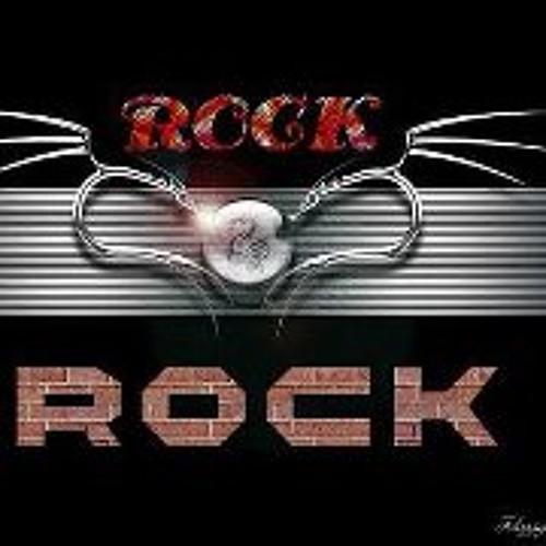 MT Rock's avatar