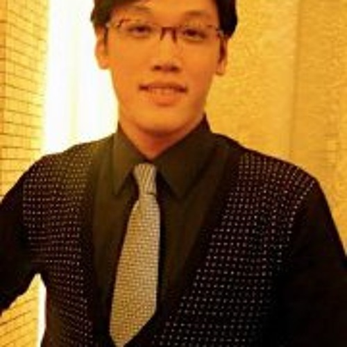 Jackie Xue's avatar