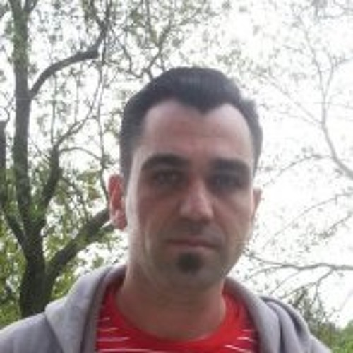 George Mittas's avatar
