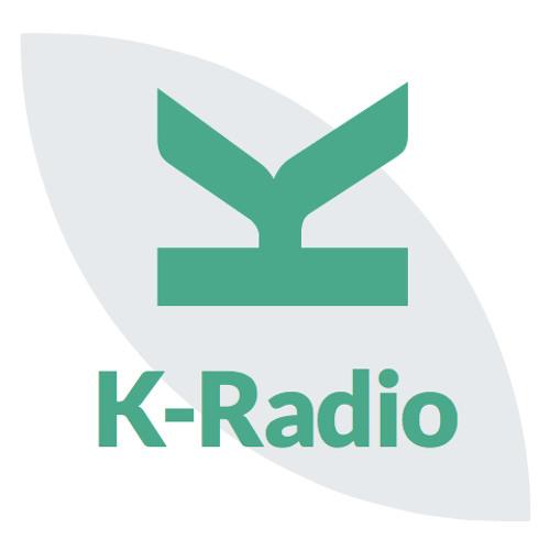 k-radio's avatar
