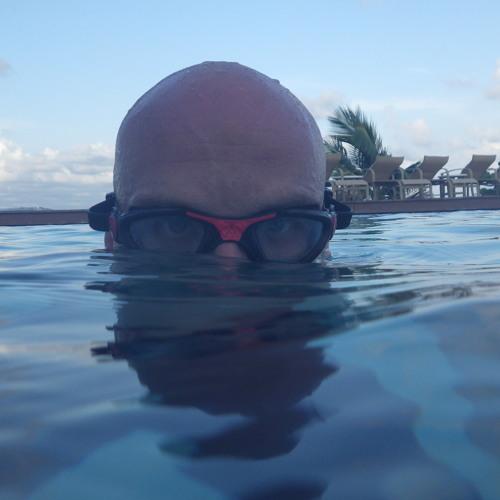 Allan Dodds's avatar