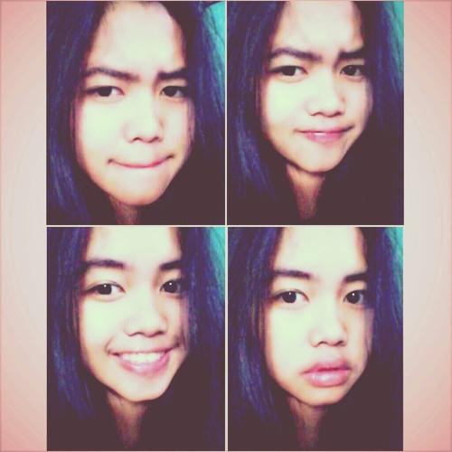 felovanias's avatar