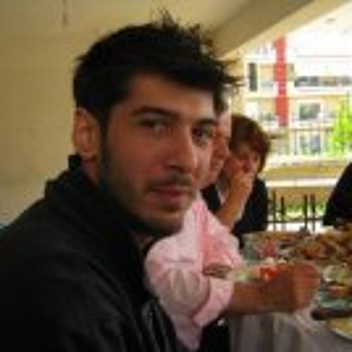 John Vogiakelis's avatar