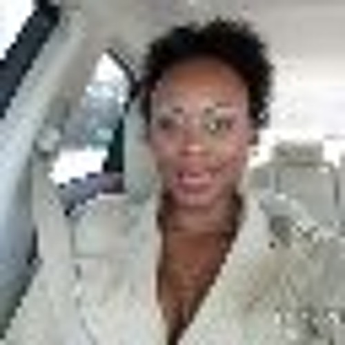 Helen Knight 2's avatar