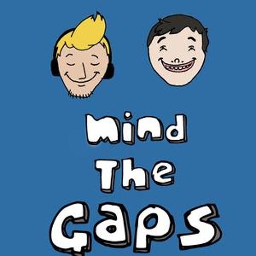 Mind The Gaps's avatar