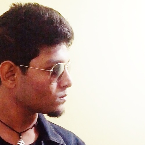 SimpleImpulse's avatar