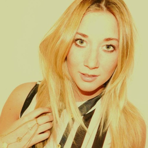 Kirsten Bryceland's avatar