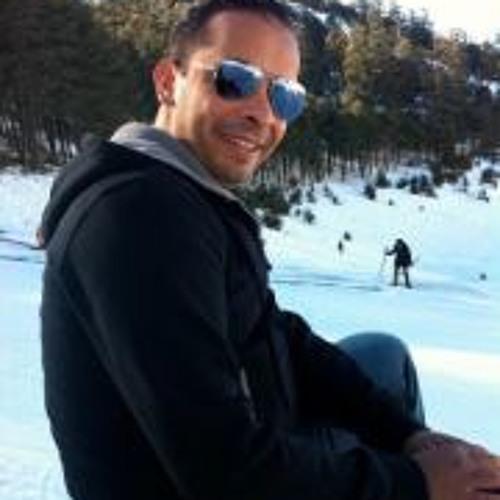 RedOne ZengaOui's avatar