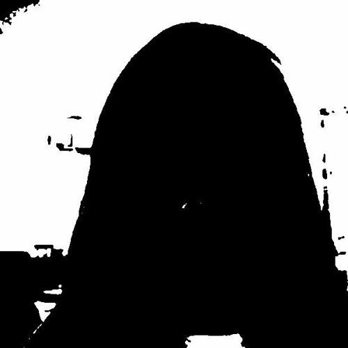 sashasteffs's avatar