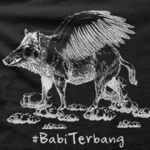 #BabiTerbang's avatar